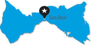 handle-mapa setubal